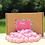 Thumbnail: BonBons Bumper Box 800g (Vegan & Gluten Free)
