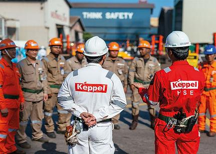 safety-img1.jpg