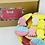 Thumbnail: Mixed BUBS Bumper Bag n Box 800g