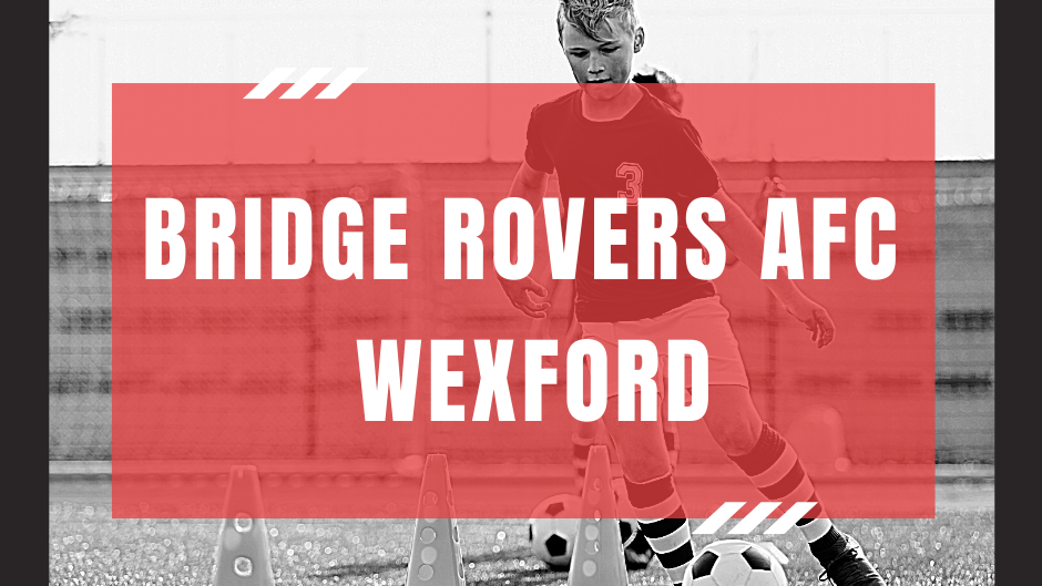 Summer Camp - Wexford - 20th-24th July - AFTERNOON - Age 11+