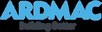 Ardmac Logo.png