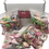 Thumbnail: QUADRUPLE Box -  4 x 800g Bags of Sweets of Your Choice!