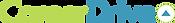 Career Drive Logo.png