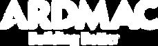 Ardmac Logo_White.png