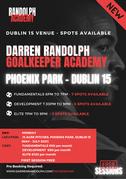 Dublin 15 Venue.png