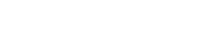 Jacobs_logo_rgb_white - Sunny Woodward.p