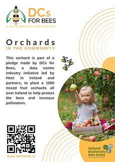 Orchards Planting Signs_A3 (2).png