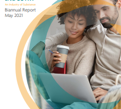 Biannual  Market Update Report May 2021 Now Available