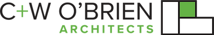 CW O_Brien_Logo.png