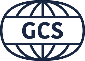 GCS Consulting_LOGO.png