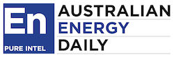 Australian Energy Daily Small.jpg