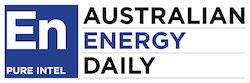 Australian Energy Daily Small.jpg