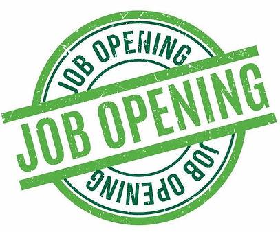 Job  Opening.jpg