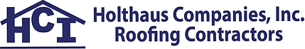 Holthaus Logo.png