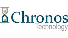Chronos.png