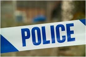 Police News 12-15-14