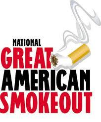 Great American Smokeout2.jpg