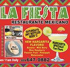 La Fiesta.jpg