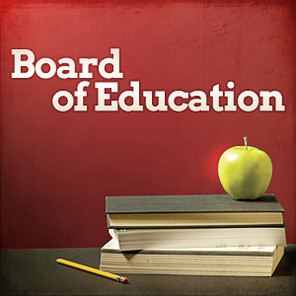 Canton, Cuba & Spoon River Valley School Boards Meet Tonight