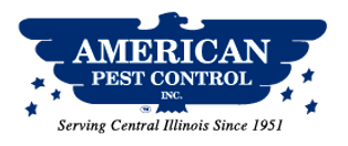 American Pest Control.png
