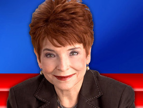 Topinka Memorial Service Wednesday