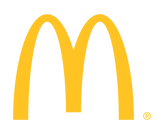 mcdonalds_PNG10.png