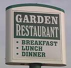 Garden Restaurant.jpg