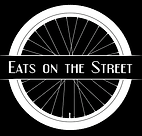 Eats on the Street.png