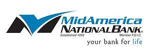 MNB-logo-wbys-grad-page.jpg
