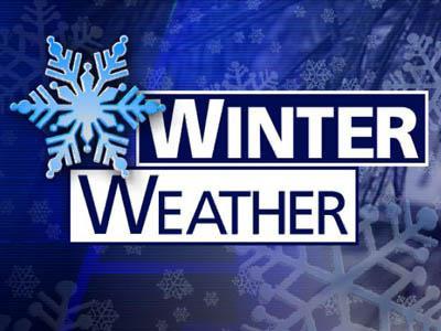 Winter Weather 1.jpg