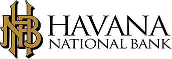 Havana NB.jpg