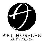 Art Hossler logo 2017.png