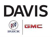 Davis Buick.png