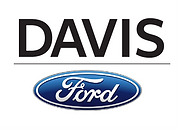 Davis Ford.png