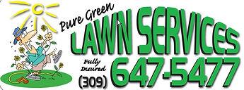 Pure Green logo.jpg