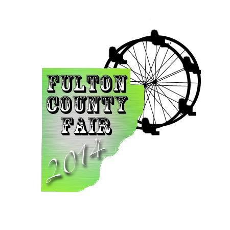 Fulton CO Fair logo.jpg