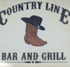 Country line smallllll.png