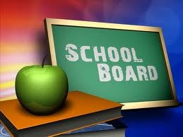 Canton School Board Committee Holds Special Meeting