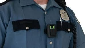 Police body cam.jpg
