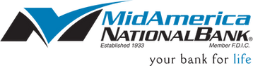 MNB logo-horizontal - fc.png