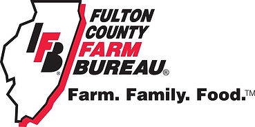 fulton co farm bureau2.jpg