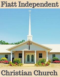FIATT CHURCH.png