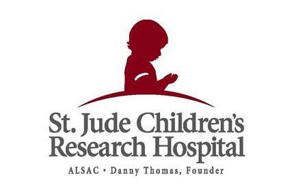 st-jude-logo.jpg