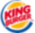 Burger King logo.jpg