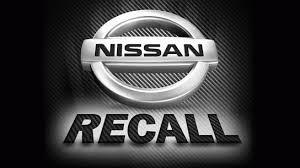 Nissan Recall.jpg