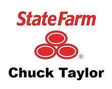 state farm chuck taylor.jpg