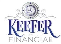 Keefer Financial.jpg