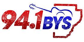 981BYS Primary Logo.jpg