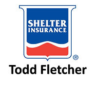 Shelter with Todd.jpg