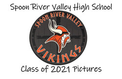 Spoon River Valley Class 2021